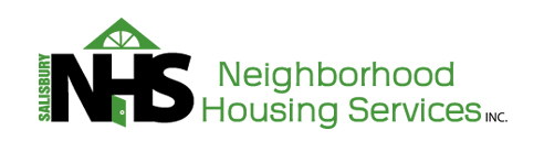 Salisbury Neighborhood Housing Services, Inc.