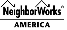 Image result for neighborworks america logo