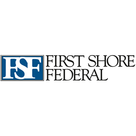 First Shore Federal