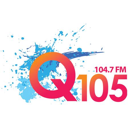 Q105 - 104.7FM