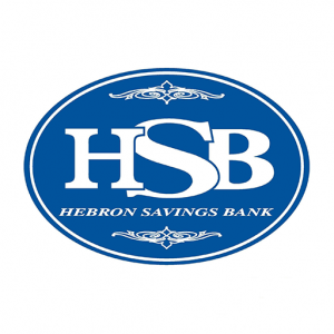 Hebron Savings Bank